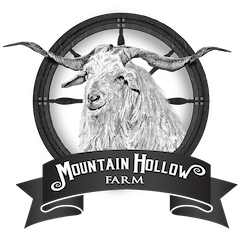 Mountain Hollow Farm